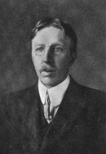 The Good Soldier Pdf Summary - Ford Madox Ford