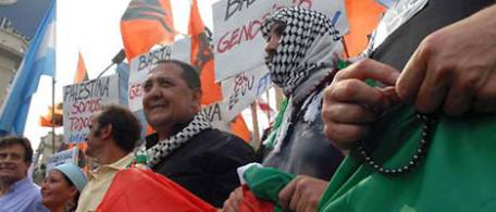 0106_marcha_palestina_468.jpg_687088226