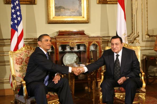 President+Barack+Obama+Makes+Key+Speech+Cairo+_L5z0LVxPtml