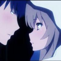 17 Best Anime Couples with Great Love Stories