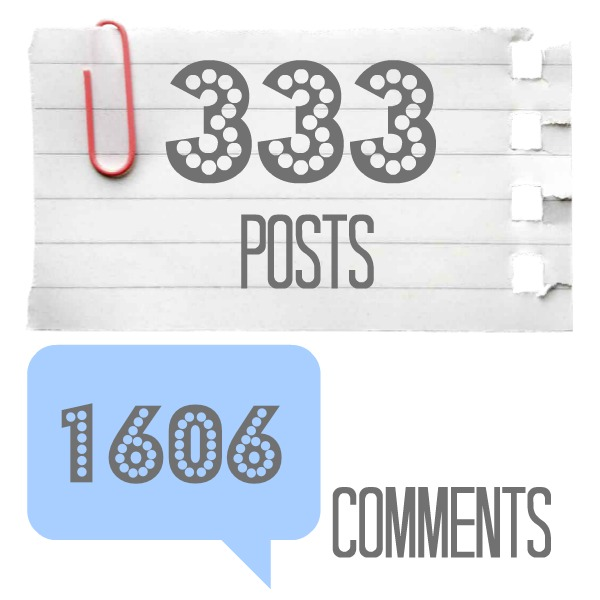 post&comment