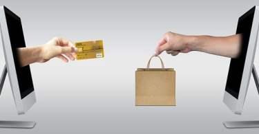 Redes Sociales en las ventas