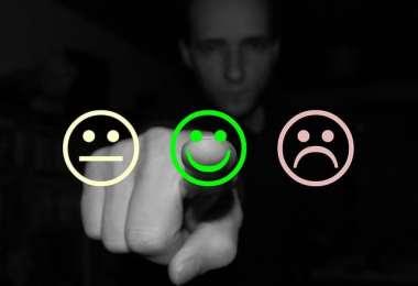 cómo lograr no decepcionar a tu cliente