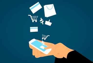 Lanzar un ecommerce a bajo costo
