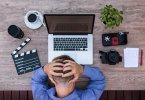 Blogging Lo que necesitas para triunfar