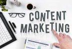 Content Marketing en 2020 Bakaliko