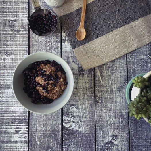 cinnamon-blueberry-oats