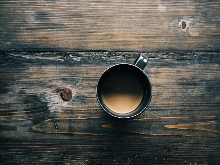 Caffeine & Acne_3