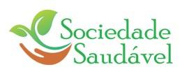 Sociedade Saudável, delivery de orgânicos