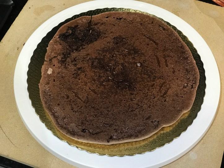 RECEITA do melhor bolo de chocolate do mundo