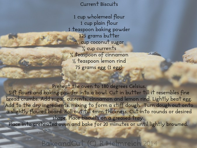 Current_biscuits_recipe