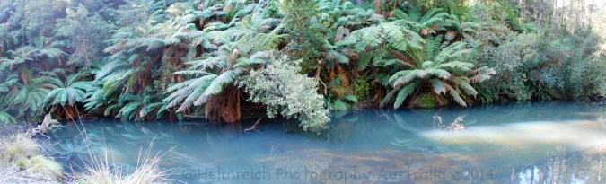 rutherford_creek_pano