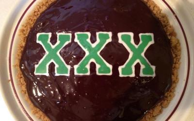 Boston Hardcore Pie – Happy Birthday CM Punk!