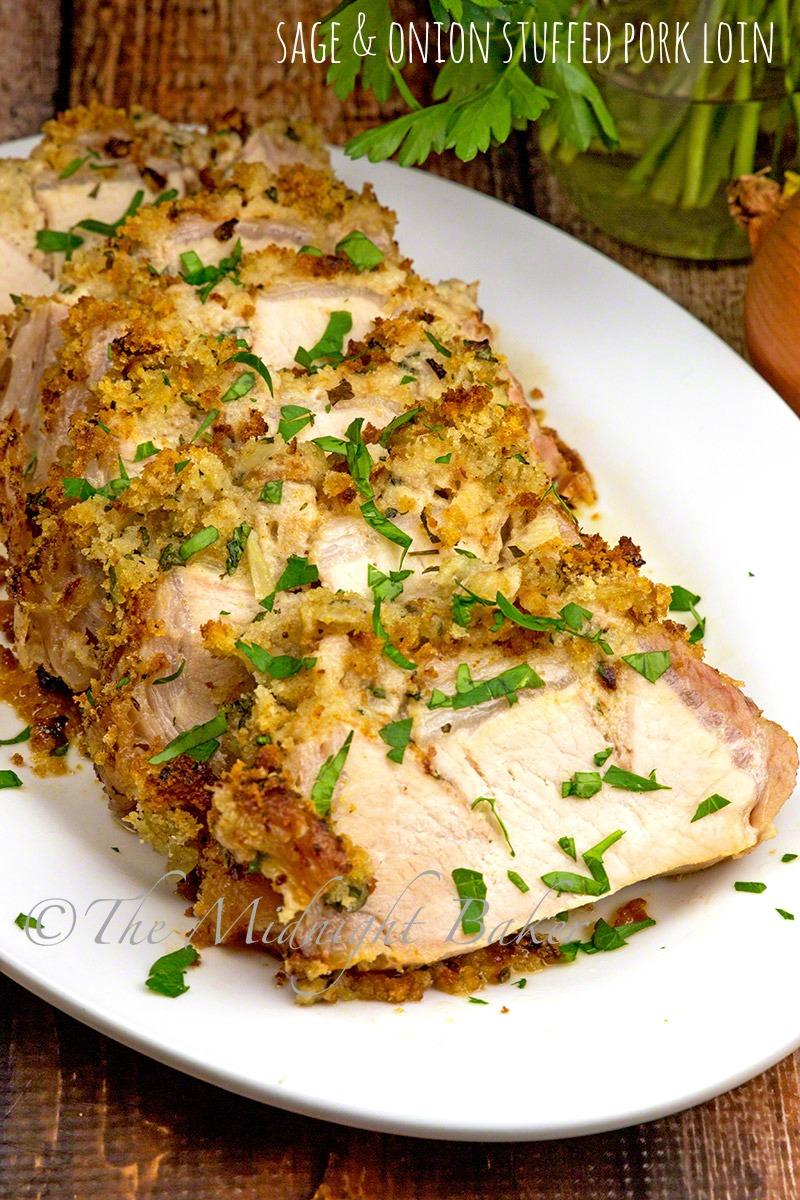 sage-onion-stuffed-pork-loin-pin