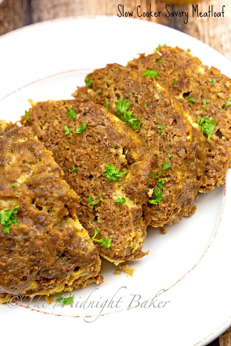 slow-cooker-meatloaf-1-pin