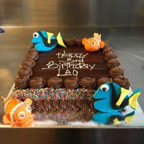 product-cake-dory