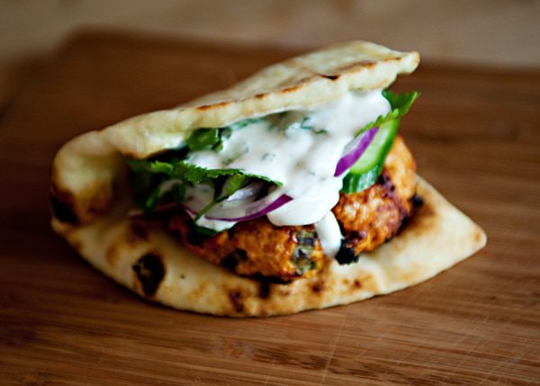 Image source: http://bakedbree.com/tandoori-chicken-burgers