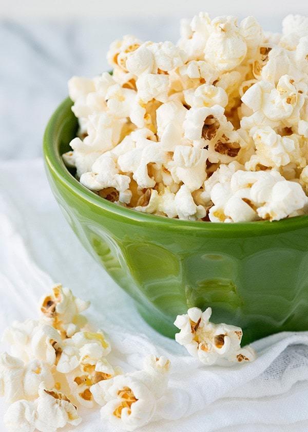 https bakedbree com perfect stovetop popcorn