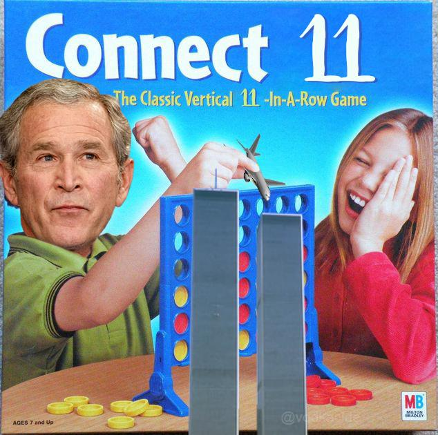 Connect 11