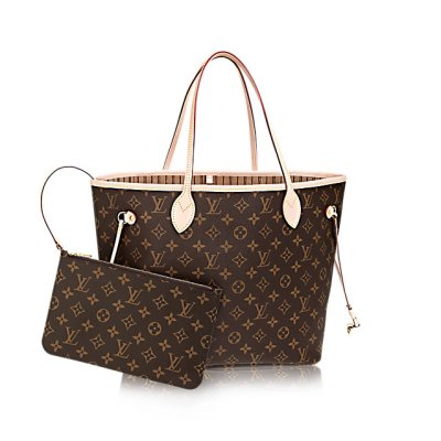 Louis Vuitton Neverfull!!!