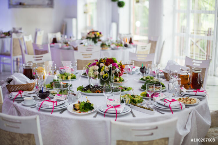 catering tampa