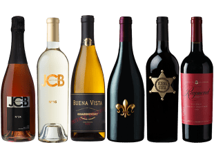 2016_sept-dec_reserve_tasting_0