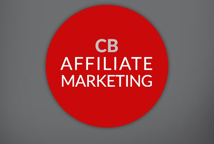 FREE E-Book!!!  How to Rock Your Affiliate Marketing Business!