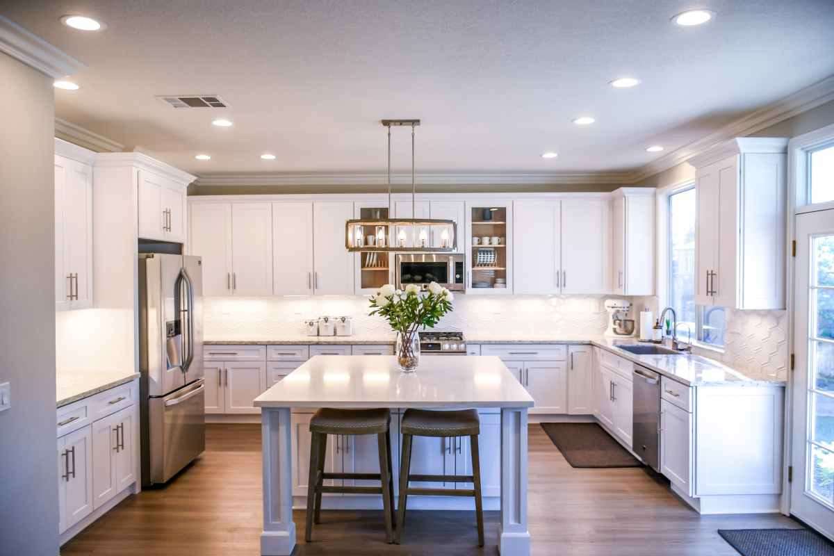 Adding Value To Your Home Is Easier Than You Think
