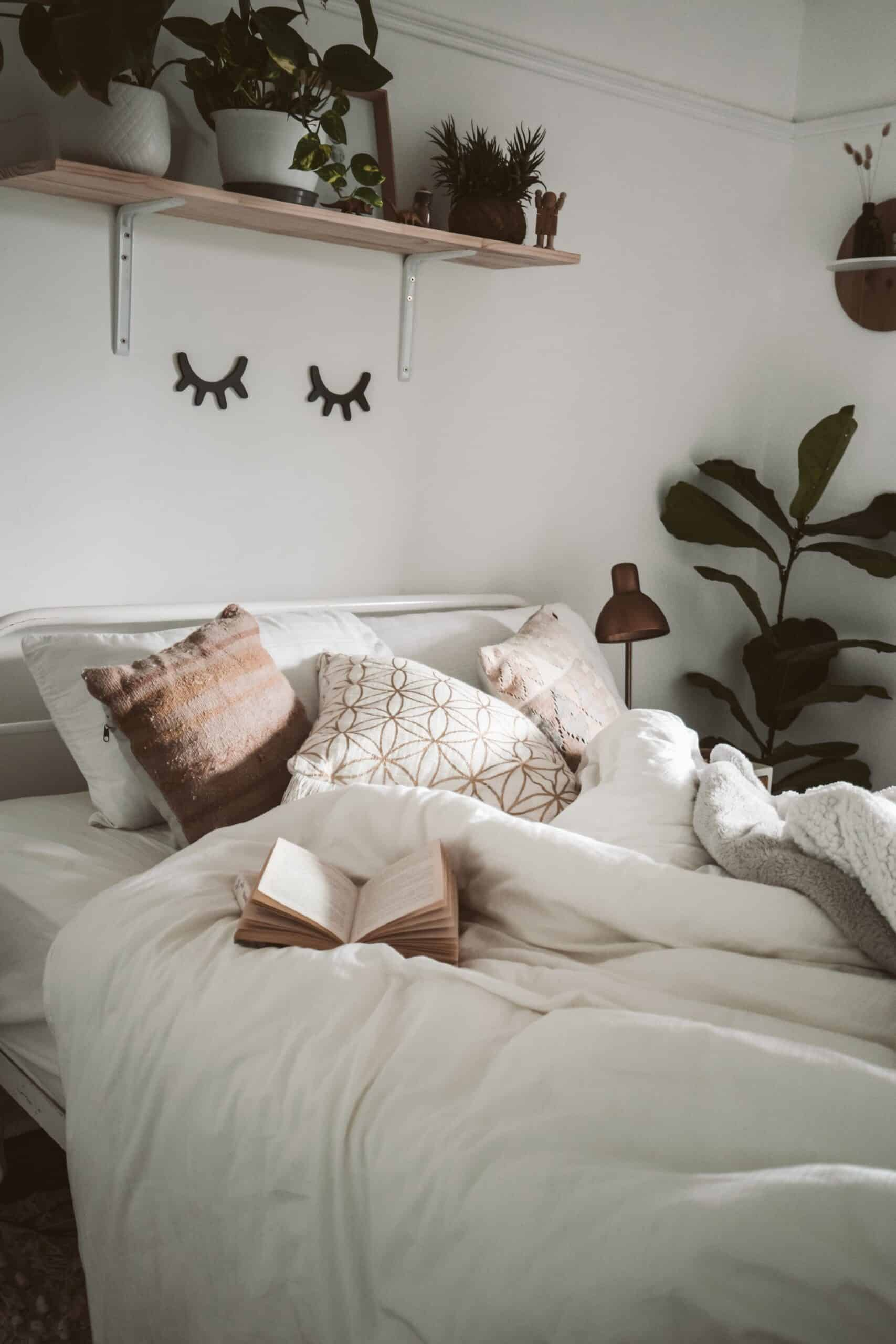 Is Your Home As Comfortable As It Should Be?