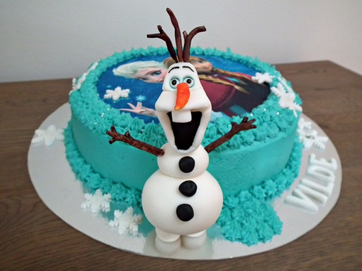 Frost_frozen_frostkake_frozencake_3