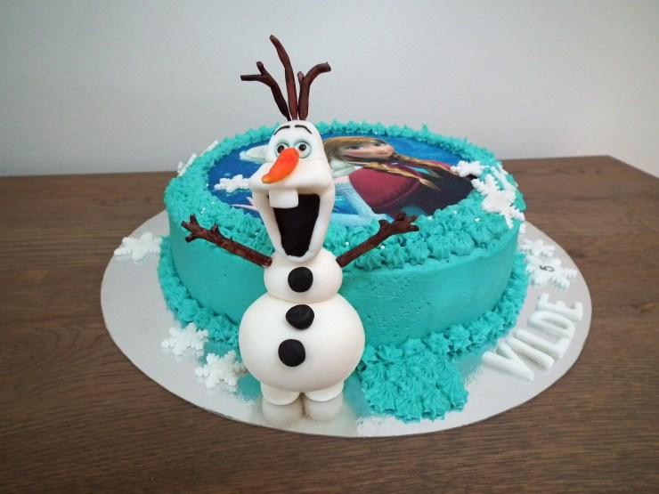 Frost_frozen_frostkake_frozencake_4