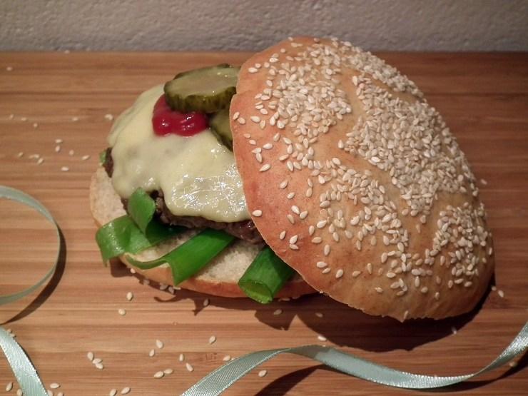 Hamburgerbrød_3