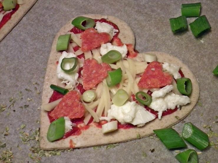 pizzahjerte_pizza_valentinsday_morsdag_bakemagi