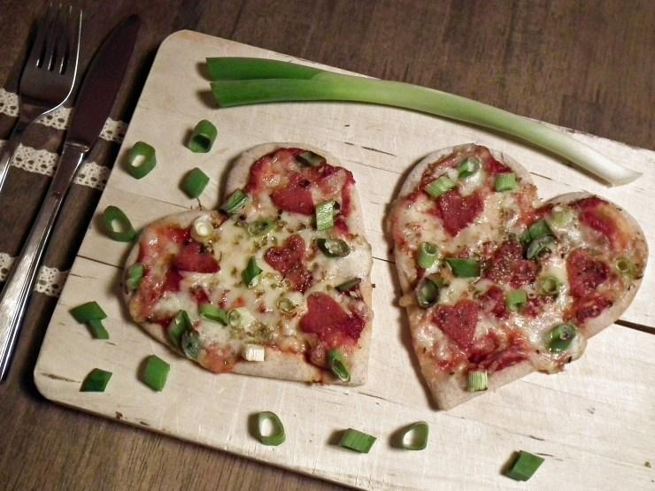 pizzahjerte_pizza_valentinsday_morsdag_bakemagi_3