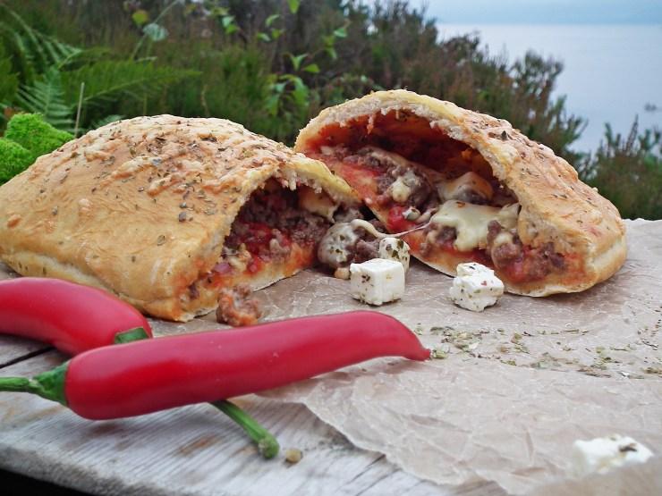 calzone_innbaktpizza_pizza_pirog_oppskrift_bakemagi_4