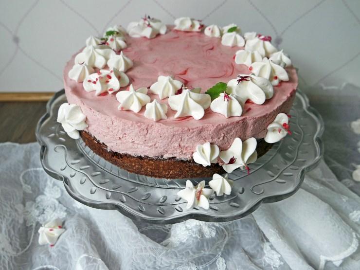 brigebærostekake_ostekake_bringebær_brownies_marengs_bursdag_17mai_kake_oppskrift_dessert_bakemagi_5