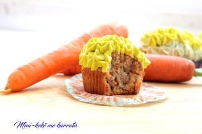 carrot cupcake 3