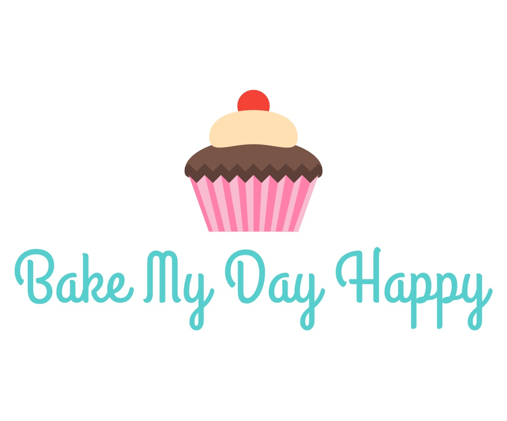 Celebrating a year as a food blogger