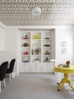 Eaades Wallpaper