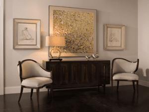 Dallas Design Furniture and Accessories