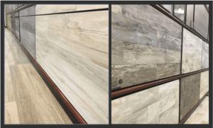 tile wood interior design dallas kitchen bathroom