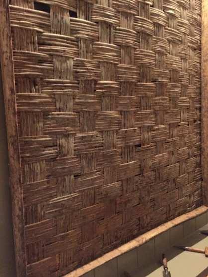 wine mat object style interior design