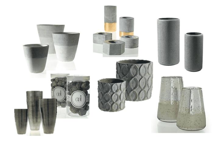 interior design accessories decor