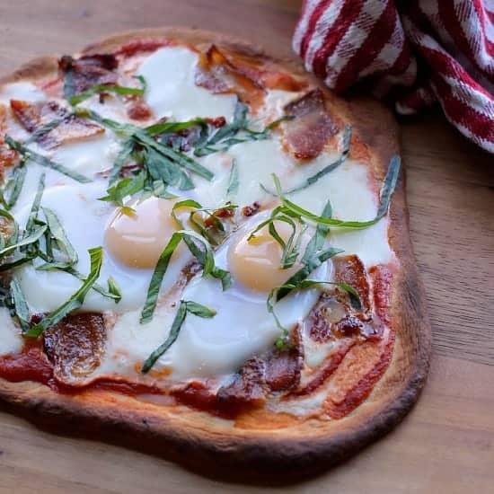 bacon-egg-pizza-Square