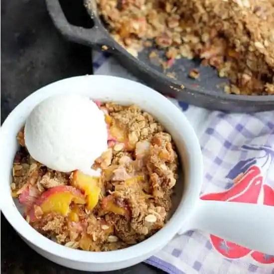 peach-rhubarb-crisp-feature