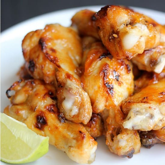asian-hot-wings-square