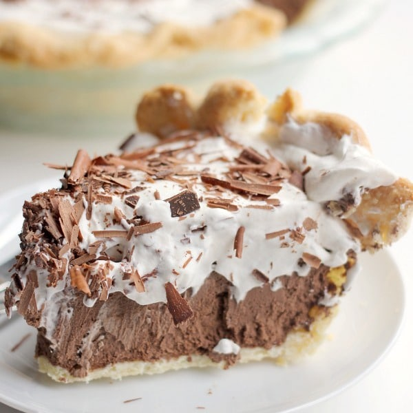 french-silk-pie-square