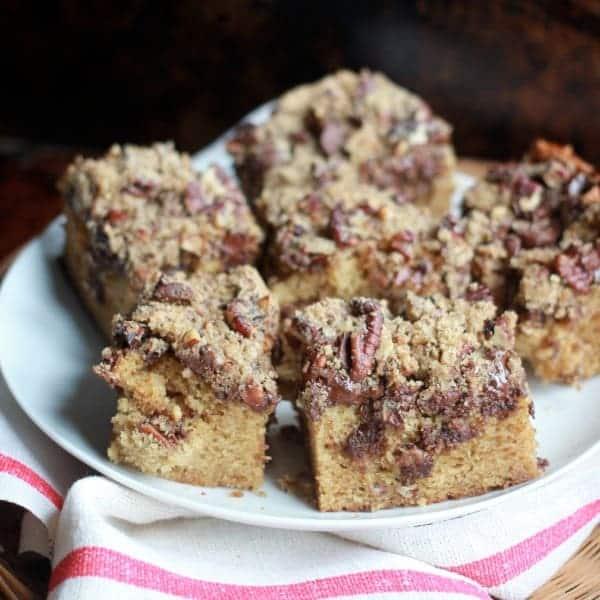 espress-coffee-cake-square