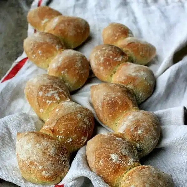 epi-wheat-stalk-bread-2-square