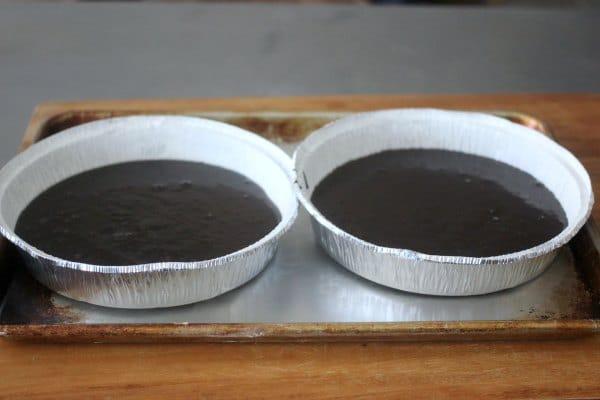 moist-chocolate-cake-5